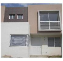 Foto de casa en venta en  , campo real, zapopan, jalisco, 774419 No. 01