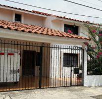 Foto de casa en venta en campo samaria y campo giraldas 56, carrizal, centro, tabasco, 2425954 no 01