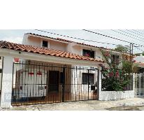 Foto de casa en venta en campo samaria y campo giraldas , carrizal, centro, tabasco, 2433797 No. 01