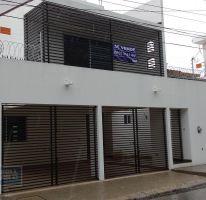Foto de casa en venta en campo sitio grande sn residencial sauces ii, carrizal, centro, tabasco, 2120488 no 01