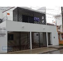 Foto de casa en venta en campo sitio grande s/n. residencial sauces ii , carrizal, centro, tabasco, 2120488 No. 01