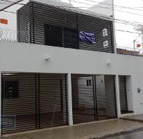 Foto de casa en venta en campo sitio grande s/n. residencial sauces ii , carrizal, centro, tabasco, 0 No. 01