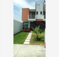 Foto de casa en venta en, campo sotelo, temixco, morelos, 1648330 no 01