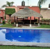 Foto de casa en condominio en venta en, campo sotelo, temixco, morelos, 2207960 no 01