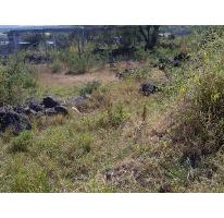 Foto de casa en venta en  , campo sotelo, temixco, morelos, 2594739 No. 01