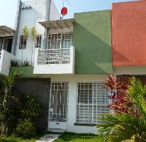 Foto de casa en venta en  , campo sotelo, temixco, morelos, 4022530 No. 01