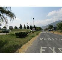 Foto de terreno habitacional en venta en campo sur 12, campo sur, tlajomulco de zúñiga, jalisco, 2549496 No. 03