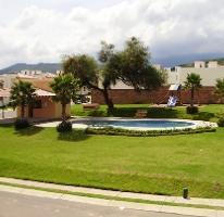 Foto de casa en venta en  , campo sur, tlajomulco de zúñiga, jalisco, 2022519 No. 01