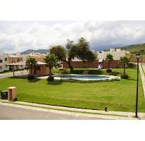 Foto de casa en venta en, campo sur, tlajomulco de zúñiga, jalisco, 2022519 no 01
