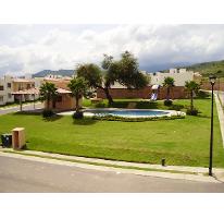 Foto de casa en venta en, campo sur, tlajomulco de zúñiga, jalisco, 2044415 no 01
