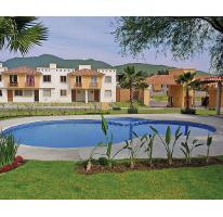 Foto de casa en venta en, campo sur, tlajomulco de zúñiga, jalisco, 2044433 no 01