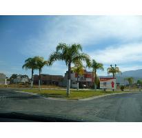 Foto de terreno habitacional en venta en, campo sur, tlajomulco de zúñiga, jalisco, 2045661 no 01