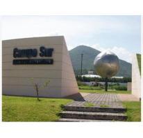 Foto de terreno habitacional en venta en campo sur, campo sur, tlajomulco de zúñiga, jalisco, 2116762 no 01
