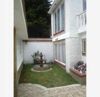 Foto de casa en venta en campo verde 124, san antonio, azcapotzalco, df, 1642060 no 01