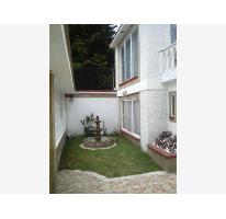 Foto de casa en venta en campo verde 124, san antonio, azcapotzalco, distrito federal, 2667954 No. 01