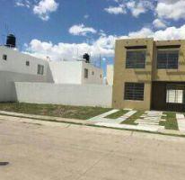 Propiedad similar 2585300 en Campo Verde 202 M19 L36.