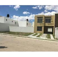 Foto de casa en venta en  , villas de bonaterra, aguascalientes, aguascalientes, 2585300 No. 01