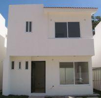 Foto de casa en venta en, campo viejo, coatepec, veracruz, 1643506 no 01
