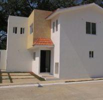Foto de casa en venta en, campo viejo, coatepec, veracruz, 1643526 no 01