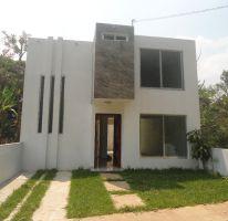 Foto de casa en venta en, campo viejo, coatepec, veracruz, 1933302 no 01