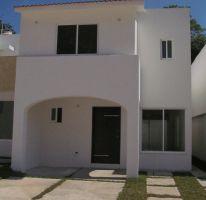 Foto de casa en venta en, campo viejo, coatepec, veracruz, 2298692 no 01