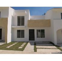 Foto de casa en venta en, campo viejo, coatepec, veracruz, 1641634 no 01