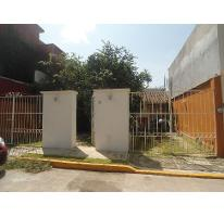 Foto de casa en venta en  , campo viejo, coatepec, veracruz de ignacio de la llave, 2141116 No. 01