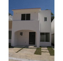 Foto de casa en venta en  , campo viejo, coatepec, veracruz de ignacio de la llave, 2298692 No. 01