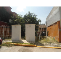 Propiedad similar 2521364 en Campo Viejo.