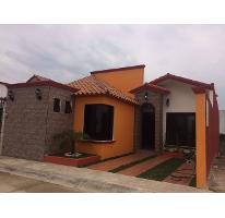 Foto de casa en venta en  , campo viejo, coatepec, veracruz de ignacio de la llave, 2911764 No. 01