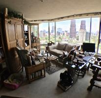Foto de departamento en renta en campor eliseos , polanco iv sección, miguel hidalgo, distrito federal, 4213307 No. 19