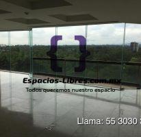 Foto de departamento en renta en campos eliceos 335, bosque de chapultepec i sección, miguel hidalgo, df, 2074664 no 01