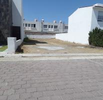 Foto de casa en venta en campos eliseos 66 , campestre san juan 1a etapa, san juan del río, querétaro, 0 No. 01