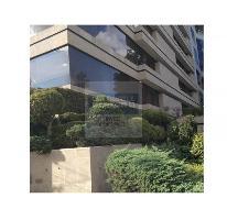 Foto de departamento en renta en  , polanco v sección, miguel hidalgo, distrito federal, 1414249 No. 01