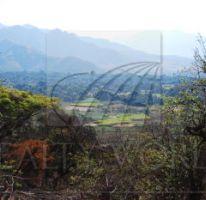 Foto de terreno habitacional en venta en, campos san martín, malinalco, estado de méxico, 1829593 no 01