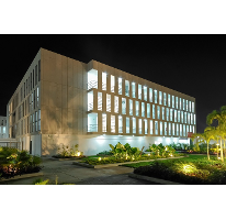 Foto de departamento en renta en campus university 0, temozon, temozón, yucatán, 2841965 No. 01