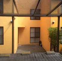 Foto de casa en venta en can cun , héroes de padierna, tlalpan, distrito federal, 0 No. 01