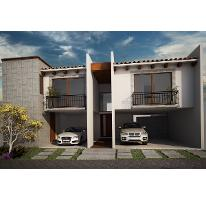 Foto de casa en venta en  , lomas de angelópolis ii, san andrés cholula, puebla, 2920178 No. 01