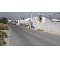 Foto de nave industrial en venta en  , canacintra, mineral de la reforma, hidalgo, 1269573 No. 01