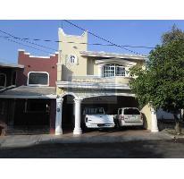 Foto de casa en renta en, canaco, culiacán, sinaloa, 1842514 no 01