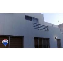 Foto de casa en renta en cañada berceo 110, lomas del tecnológico, san luis potosí, san luis potosí, 2645966 No. 01