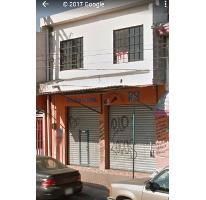 Foto de casa en venta en  , cañada blanca, guadalupe, nuevo león, 2936327 No. 01