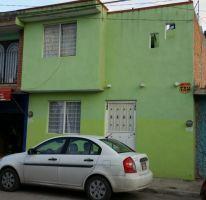 Foto de casa en venta en canada, ciudad satélite, san luis potosí, san luis potosí, 1006547 no 01