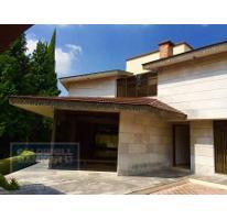 Foto de casa en venta en cañada , club de golf bellavista, atizapán de zaragoza, méxico, 2564415 No. 01