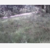 Foto de terreno habitacional en venta en, cañada de alférez, lerma, estado de méxico, 2149196 no 01