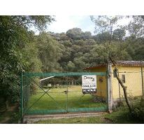 Propiedad similar 2501538 en Cañada de Cisneros.
