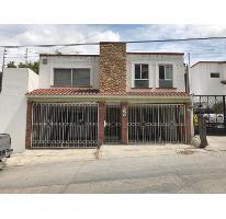 Foto de casa en renta en cañada de gómez 252, lomas 4a sección, san luis potosí, san luis potosí, 0 No. 01