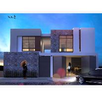 Foto de casa en venta en  112, lomas del tecnológico, san luis potosí, san luis potosí, 2777360 No. 01
