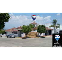 Foto de casa en venta en cañada de los vientos 0, cañada del refugio, león, guanajuato, 2416575 No. 01