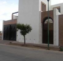 Foto de casa en venta en cañada de mariches 225, cañada del refugio, león, guanajuato, 1975182 no 01